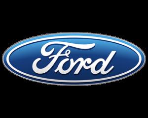 Ford Avenger Canopies WA