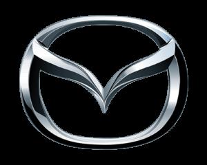 Mazda Avenger Canopies WA