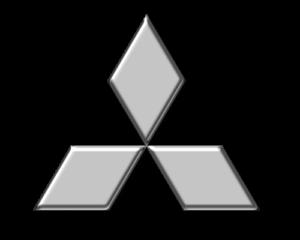 Mitsubishi Avenger Canopies WA
