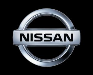 Nissan Avenger Canopies WA