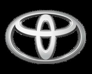 Toyota Avenger Canopies WA