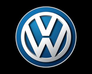 VW Avenger Canopies WA